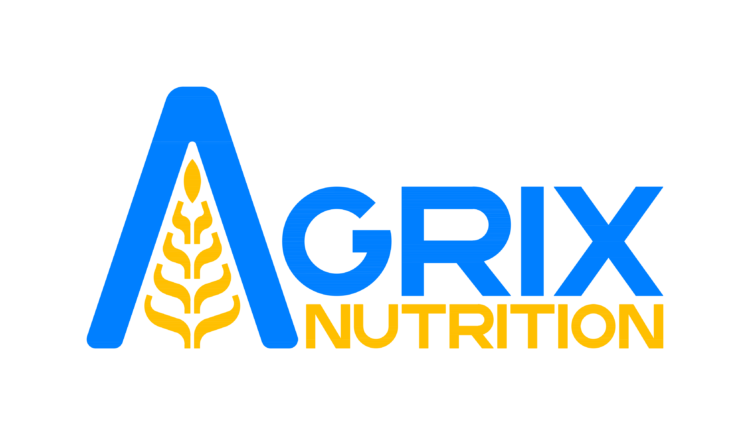 Agrix Nutrition. Worm Counts for Horses