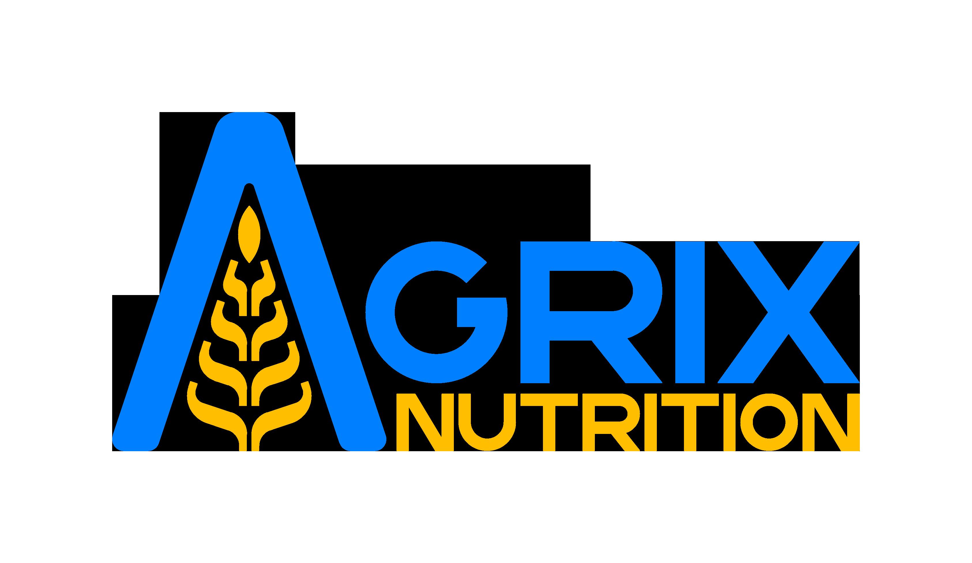 Agrix Nutrition